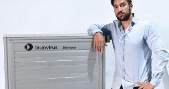 Disinvirus-Blog-5